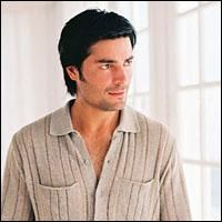 I LOVE #Chayanne and all his songs!! :) Aquí hay un playlist