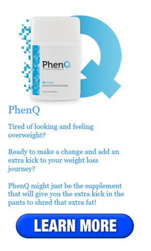 Looking for a supplement to help supercharge your weight loss journey? PhenQ might be that boost you need! Let's face it – body image is a challenge that has been around for what seems like an eternity! Maybe you're that woman getting married in 2 months and you're trying to fit better in your wedding …