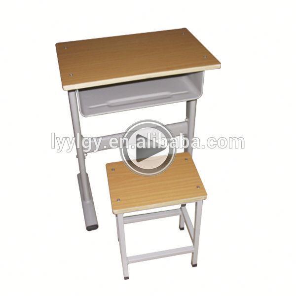 school writing desk and chair/Otobi Furniture in Bangladesh Price