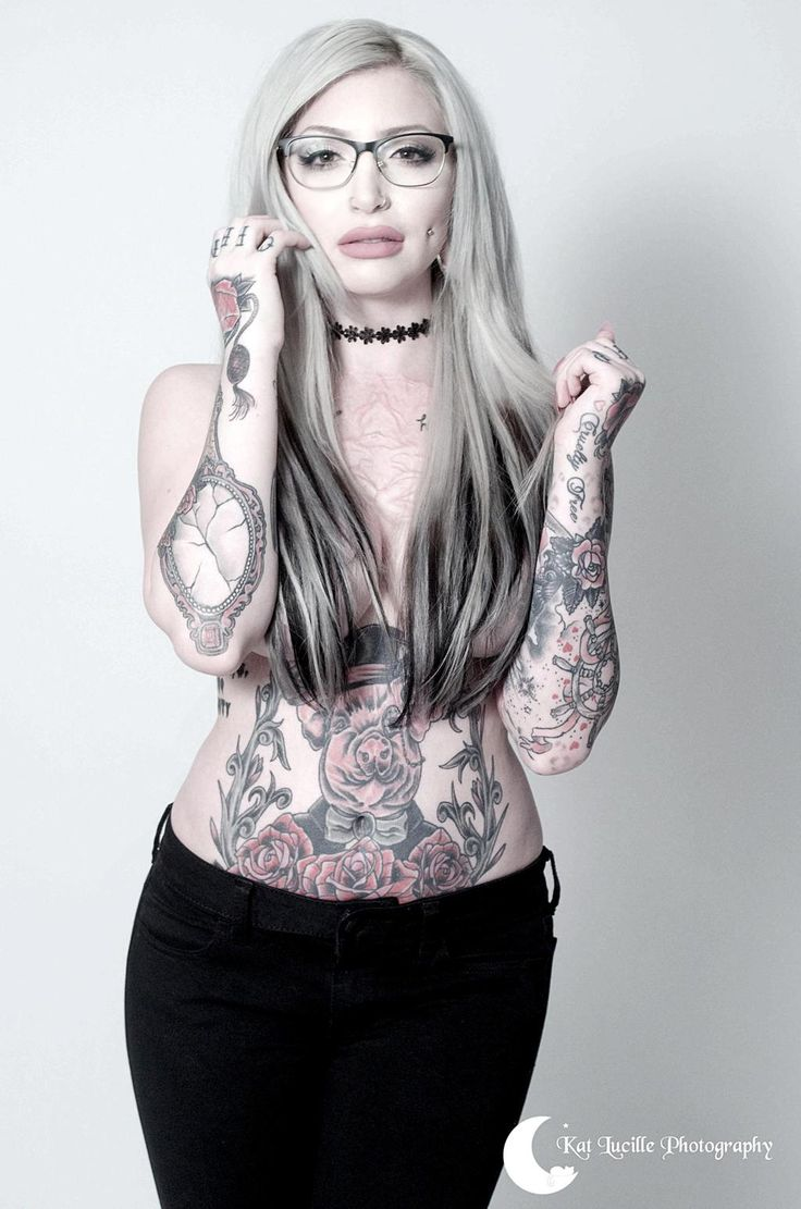 Morgan s model of ihrm