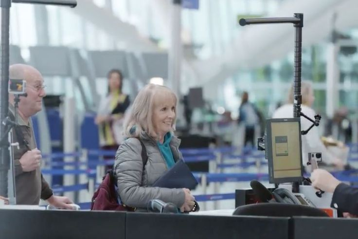 British Airways is now introducing passport-free travel boarding at Heathrow airport. In the airport's Terminal 5, there are now biometric devices that are equipped to capture the facial features of a traveler, along with their boarding pass and other pertinent information. This way, technology does all the work of verifying a person's identity, making it possible for a traveler to board a plane without showing their documents.