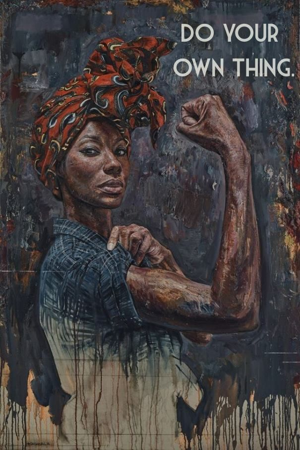 """Rosie"" by Tim Okamura- Act with Honor, Integrity and Respect of Self"