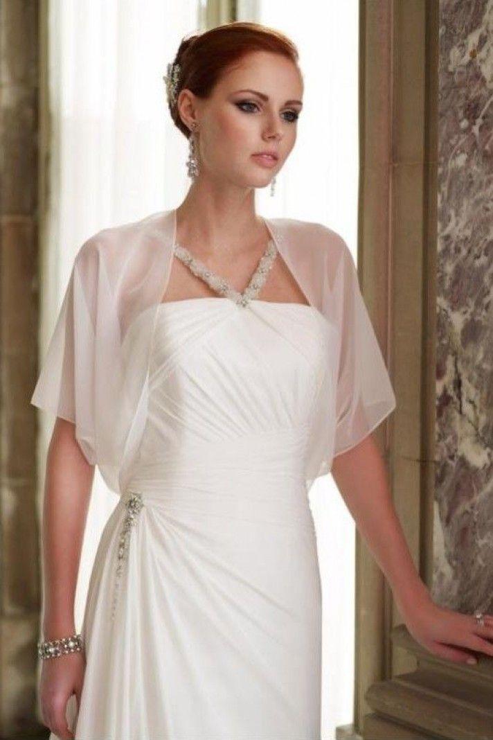buy popular 5d6c2 57e1c COPRISPALLE SPOSA ONLINE | Bridesmaid dresses nel 2019 ...