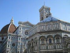 Florencia, Catedral De Florencia