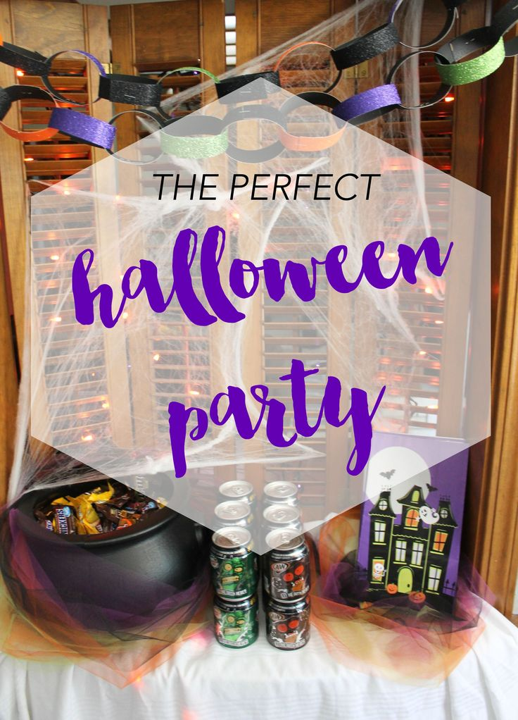 engagement ring bands Throw the perfect Halloween party BOO a few friends while you   re at it