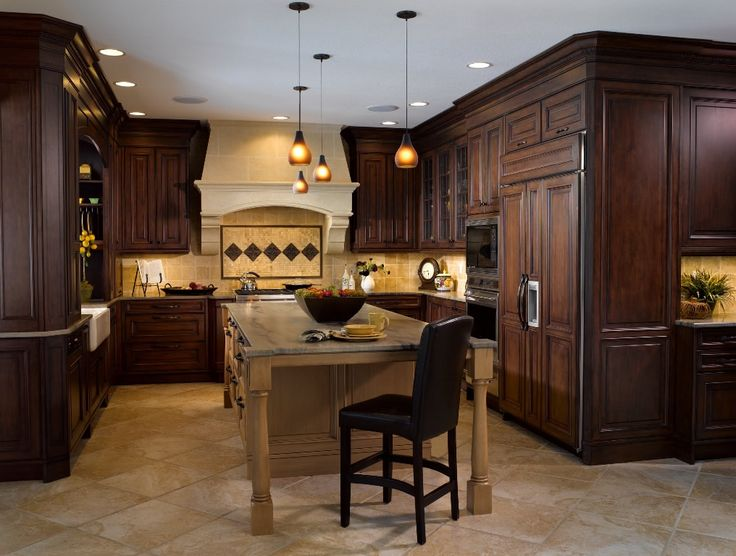 64 Best Kitchen Images On Pinterest Kitchens Dream Kitchens And Kitchen Ideas