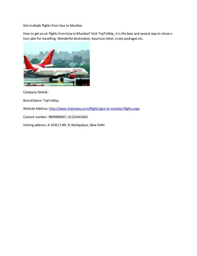 18 Best Air Tickets Flights Images On Pinterest Air