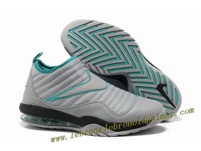 Discount Nike Latest Air Max Shake Evolve Sneakers Online For Men in 70519