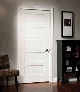 79 Best Interior Doors Images On Pinterest Indoor Gates