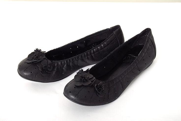 Кроссовки Graceland 39 р. Распродажа Обуви -40