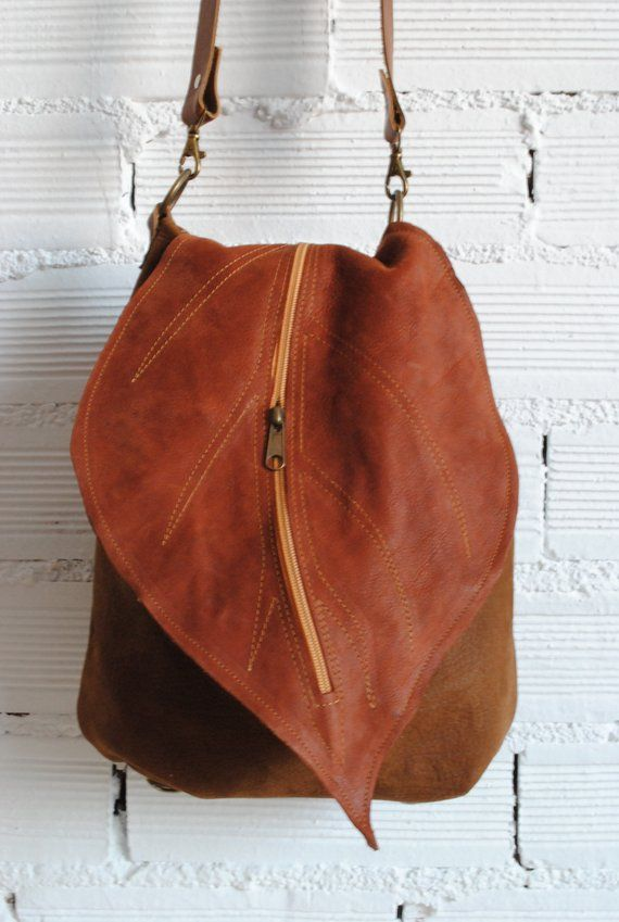 bag Bolso Forest Cuir leather Cuero backpack De leather 78xwnd