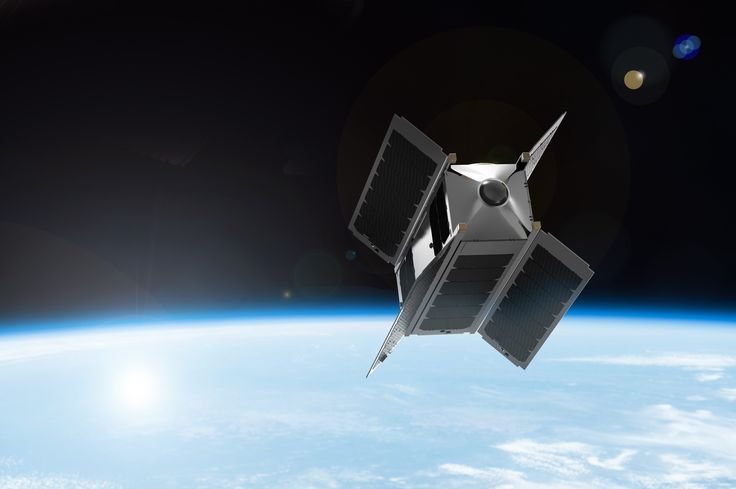 Space VR closer to virtual space tourism with its fundraising - 3D Printing Industry