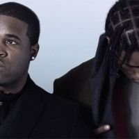 Asap Rocky x Asap Ferg -Do We Have A Problem by mr.throwed on da track on SoundCloud