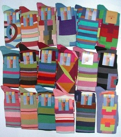 Calze Gallo 2011 socks