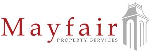 http://mayfair-property-services.co.uk/