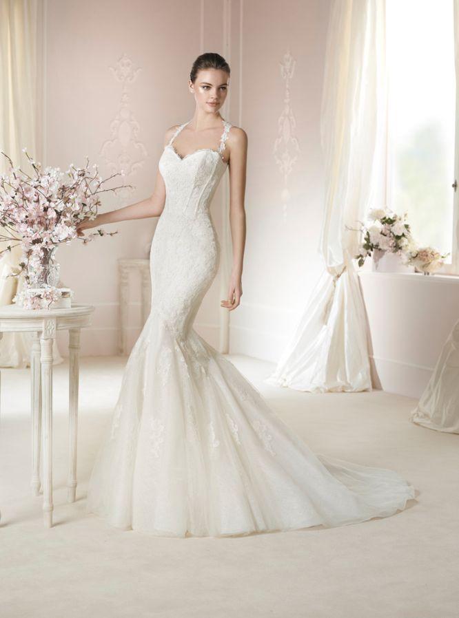 44 best Vestidos de novia \