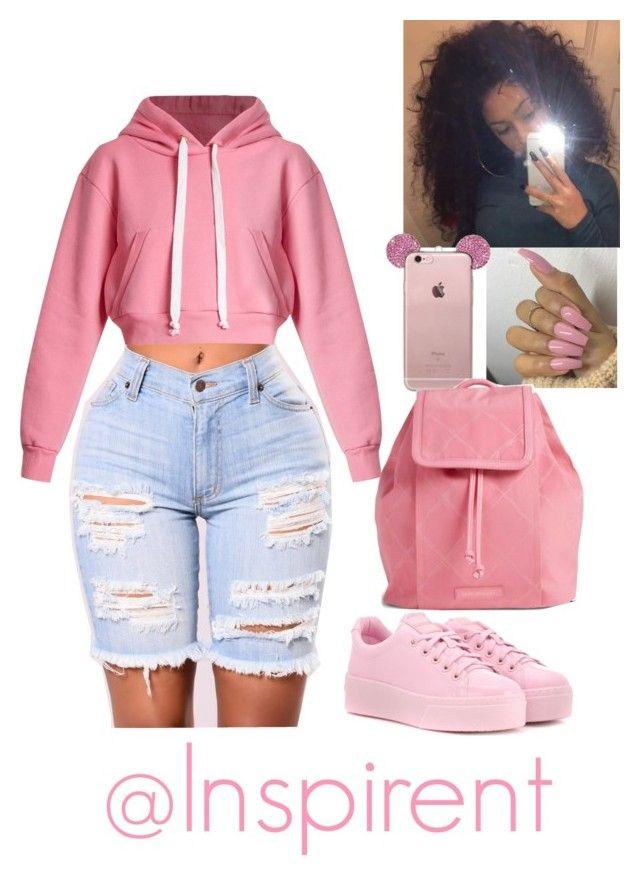Rumors - Summerella by shay64 on Polyvore featuring polyvore fashion style  Natasha Zinko Kenzo clothing cc2ba5ef509