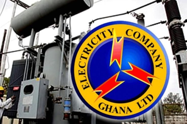 ECG Holds National Safety Week