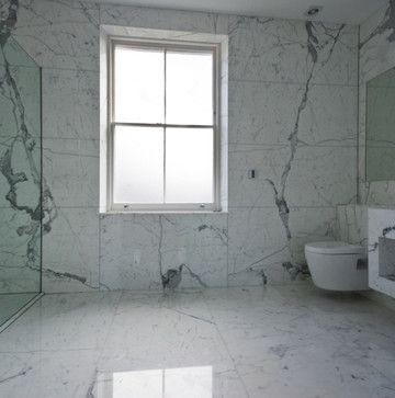 1000+ ideen zu natural mediterranean bathrooms auf pinterest, Hause ideen