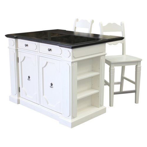 17 best ideas about kitchen island with stools on pinterest small kitchen with island narrow