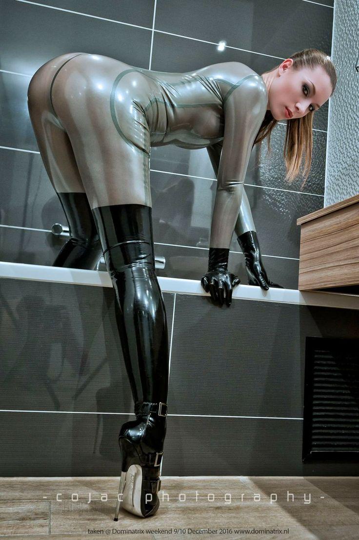 Brooke adams porn star