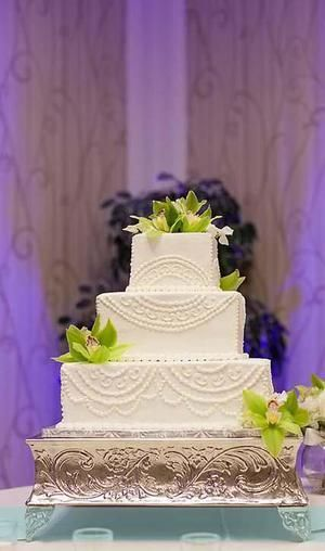 best wedding cakes in raleigh nc 65 best fondant wedding cakes images on 11618