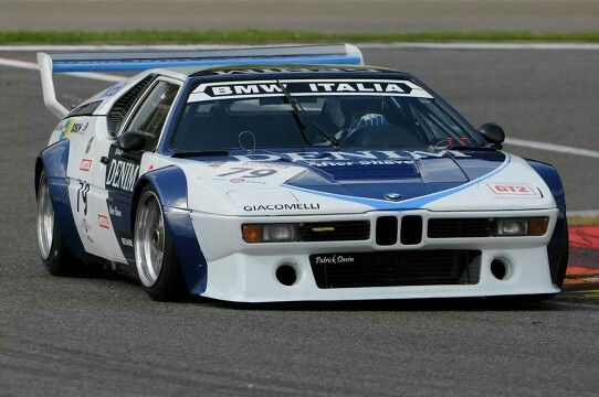 1000 images about bmw m1 on pinterest grand prix cars for sale and bmw cars. Black Bedroom Furniture Sets. Home Design Ideas