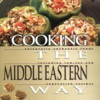 68 best jewishmiddle east cookbooks images on pinterest cooking the middle eastern way easy menu ethnic cookbooks by alison behnke pdf forumfinder Choice Image