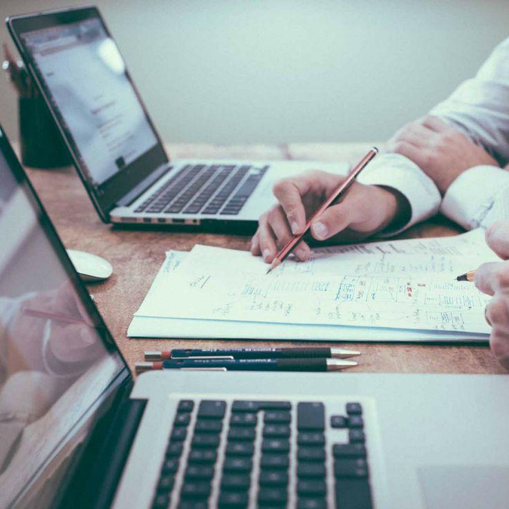 Αξιοποιώντας τις πλέον σύγχρονες τεχνικές, τα στελέχη της EFM προτείνουν λύσεις απόλυτα προσαρμοσμένες στις ιδιαιτερότητες της επιχειρηματικής δραστηριότητάς σας. #λογιστικο γραφειο