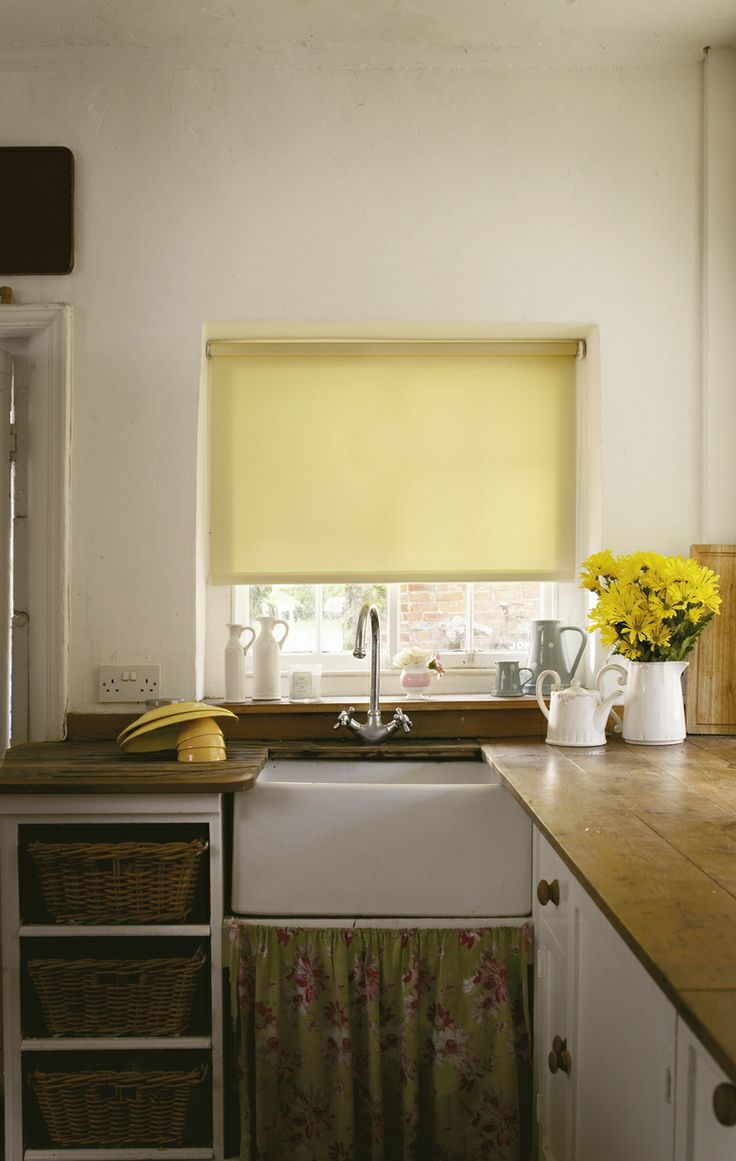 Cheap bathroom blinds uk - We Have Many Styles Of Roller Blinds To Suit Your Style Of Kitchen Rollerblinds