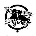 Women's Refuge nz