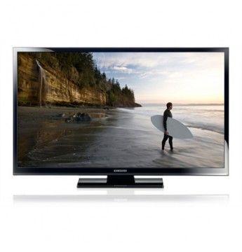 Samsung PS43E490B1WXTK Plazma TV