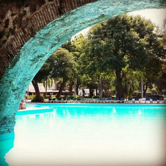 Relax :D
