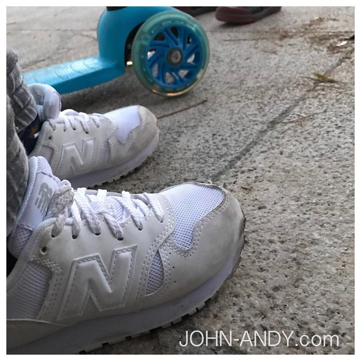 #johnandy #newbalance #kids #shoes  #call_for_orders #00302109703888  https://www.john-andy.com/gr/kids/kids-shoes/new-balance.html