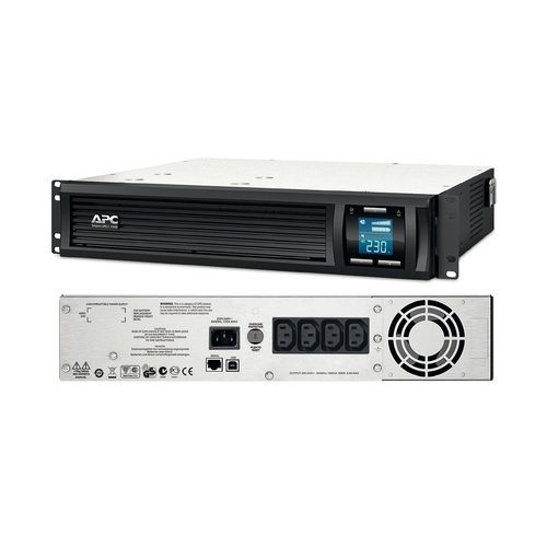 Apc back ups 400 manual ebook coupon codes choice image free 15 best comms warehouse images on pinterest business magazine apc smart ups c 1000va 600watts lcd fandeluxe Gallery