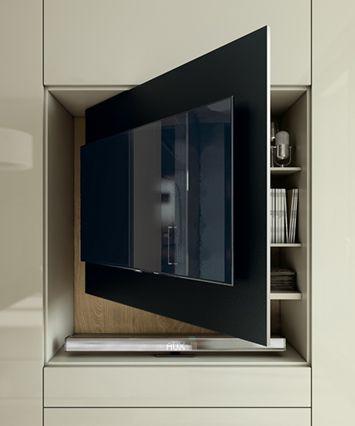 A new generation of modular multifunctional furniture