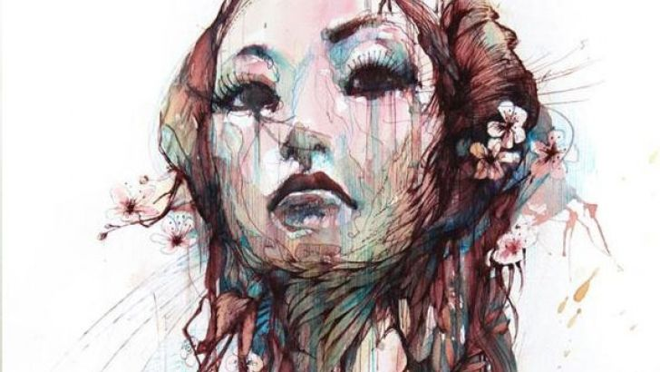 carne griffiths art - Google Search