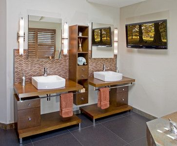 Awesome Websites  best Master Bath Remodeling Ideas images on Pinterest Bathroom ideas Home and Bathroom remodeling