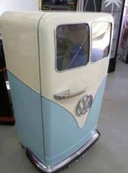 111 best images about VW  Beetle on Pinterest  Beetle Car and Html