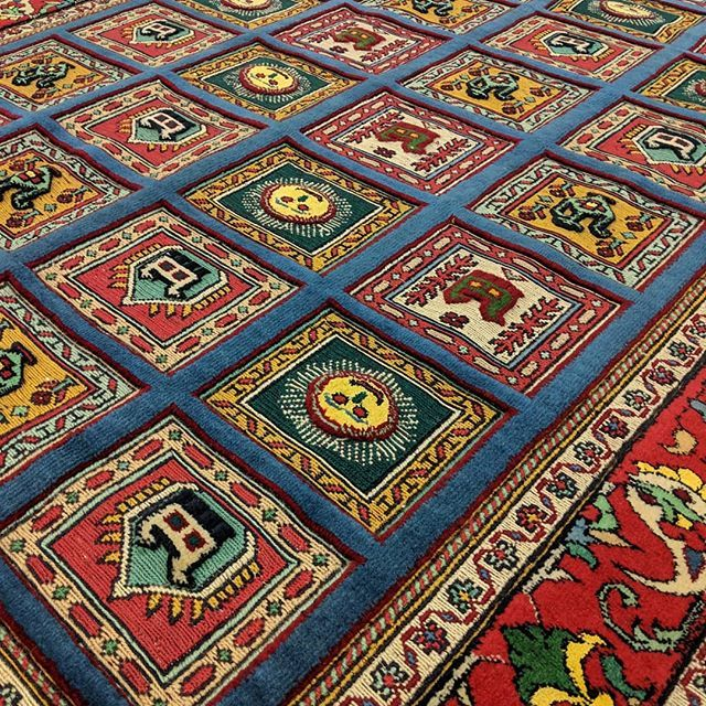 Persian Kilim Collection Just Arrived