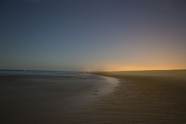 Praia Tavira by Francisco Jesus Ibañez on 500px