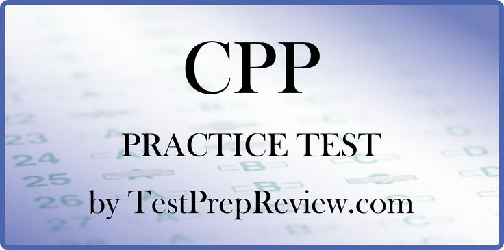 Free Certified Payroll Professional Practice Test offered by TestPrepReview.Certified Payroll Professional test study aid.