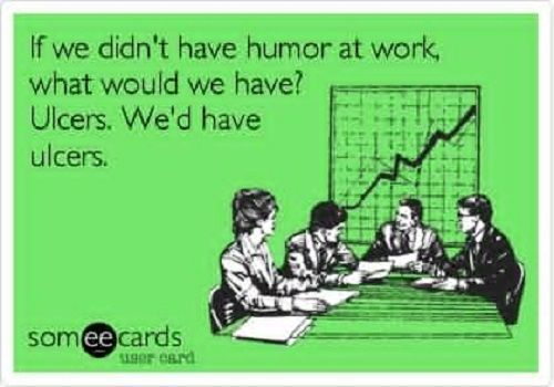 black  u0026 white jordans 2014 250 Funniest Nursing Quotes and Ecards  Nursebuff  Nurse  Funny  Humor  Quotes  Ecards