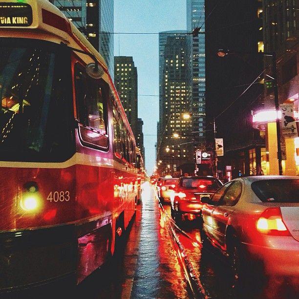 Toronto __ http://www.wee-go.com/sejour-linguistique/toronto