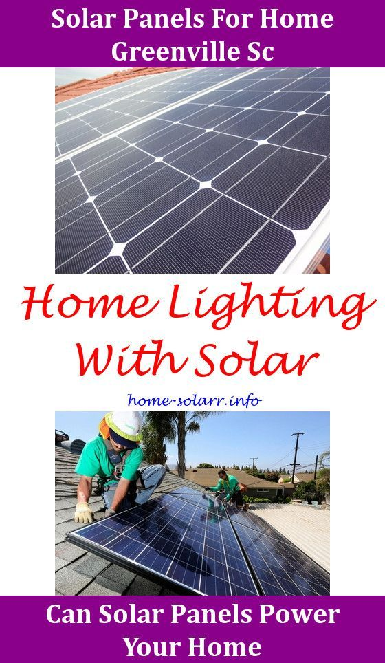 Solar Panels For Your Home >> Solar System Solar Panels Best Solar Panels For Your Home Is