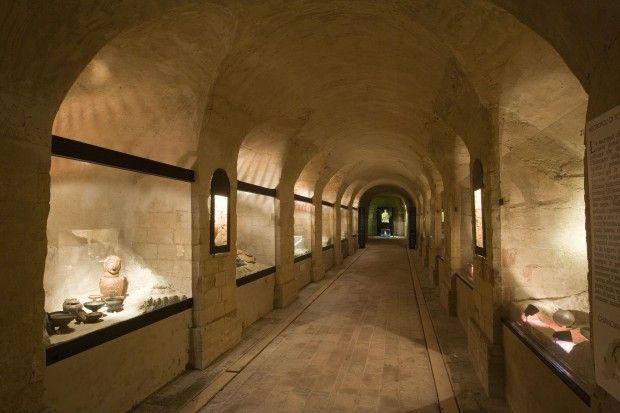 Petala aurea: l'oro di Siena - Parliamo di Cucina