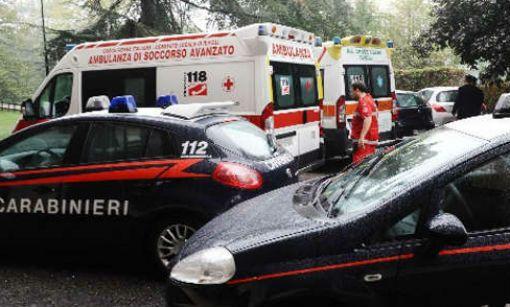 Attaccante della Pro Recco preso a coltellate - http://www.sostenitori.info/attaccante-della-preso-coltellate/228412