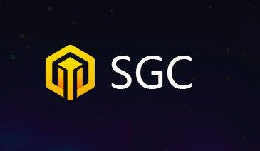 Claim your 200 free $SGC now and refer a friend for 200 more #FreeCrypto #FreeCoins #FreeAltcoins #FreeTokens #Airdrop #BountyProgram #ReferralProgram