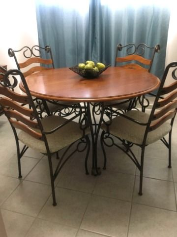 Kijiji Sudbury Dining Room Set