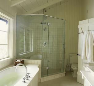 large corner shower units. large shower stalls with seating  Corner Shower Units Best 25 units ideas on Pinterest